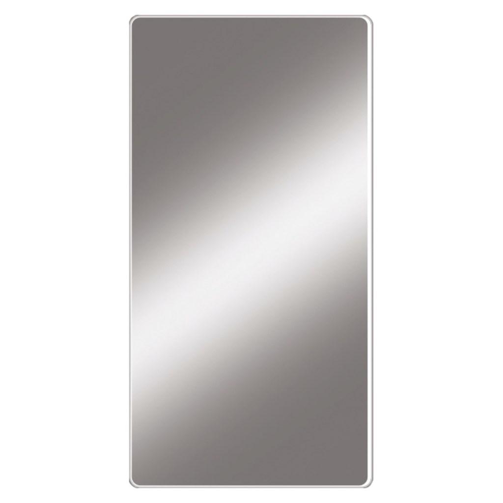 Hama screen Protector for Nokia Lumia 1020, 2 pieces