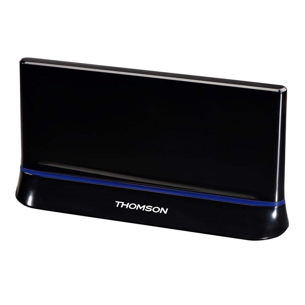 Thomson aktivní pokojová anténa ANT1403, 43 dB
