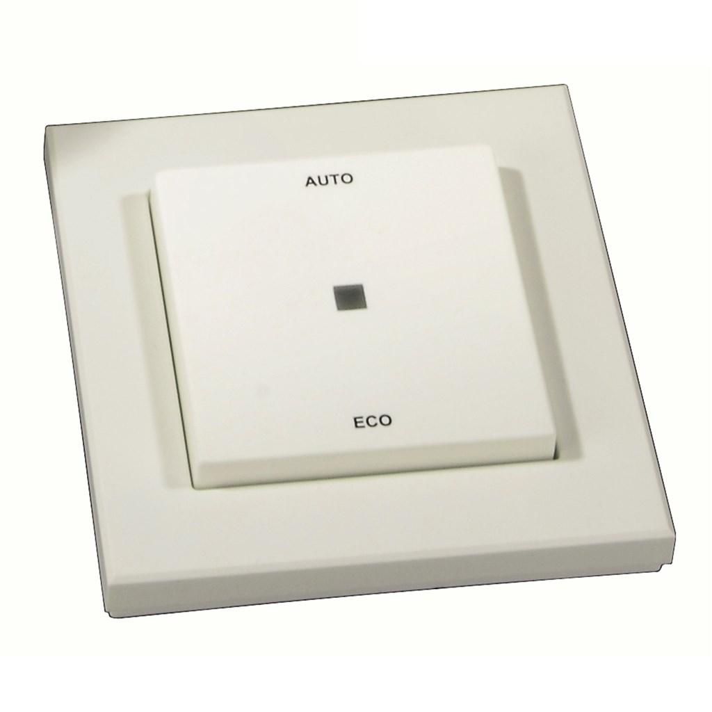 Xavax nástěnné Eko tlačítko, systém MAX!