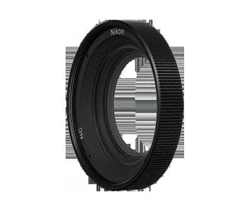Nikon AW 40.5 NC