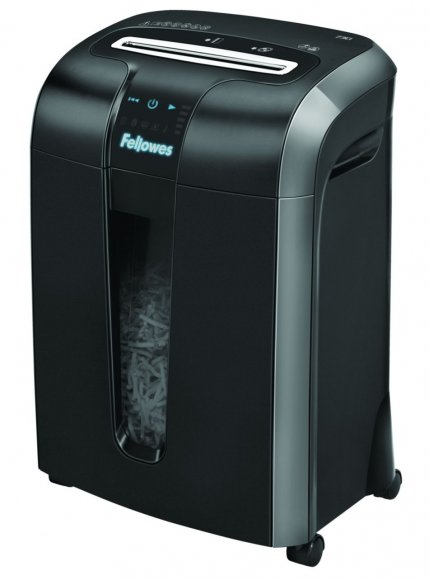 Fellowes 73 Ci
