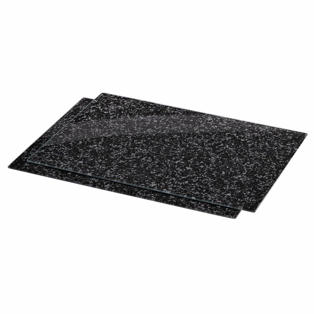 Xavax Granite, 52 x 38,5 cm