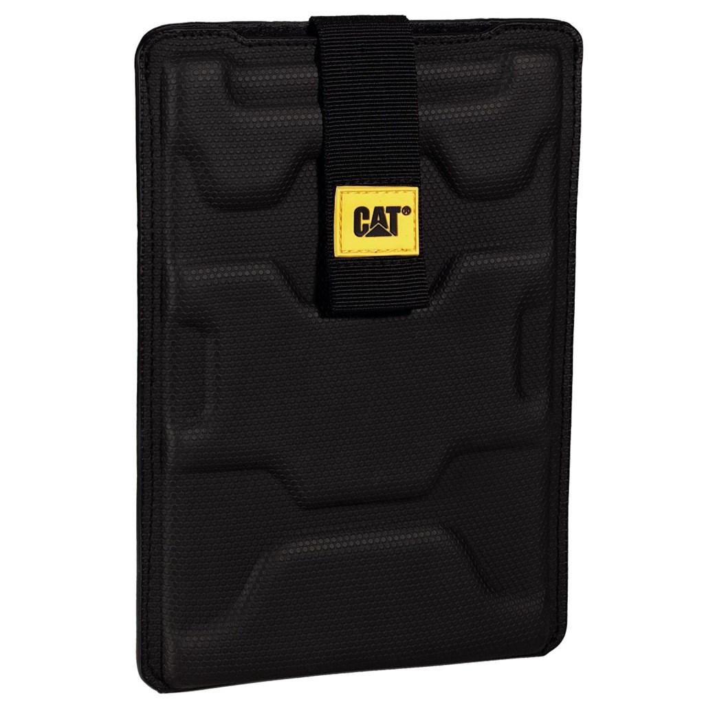 "CAT obal na tablet, 23 cm (7 ""), černá"