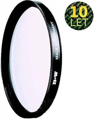 B+W NL-4 37mm