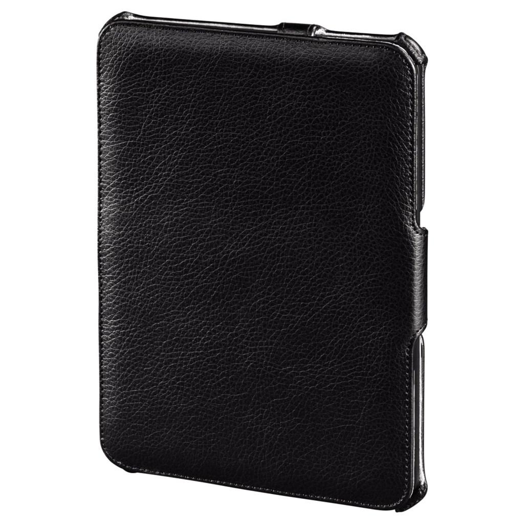 Hama slim Portfolio for Samsung Galaxy Tab 4 10.1, black