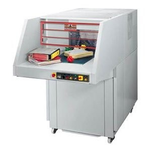 Ideal 5009 2-CC
