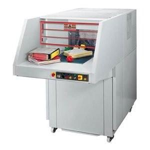 Ideal 5009 3-CC