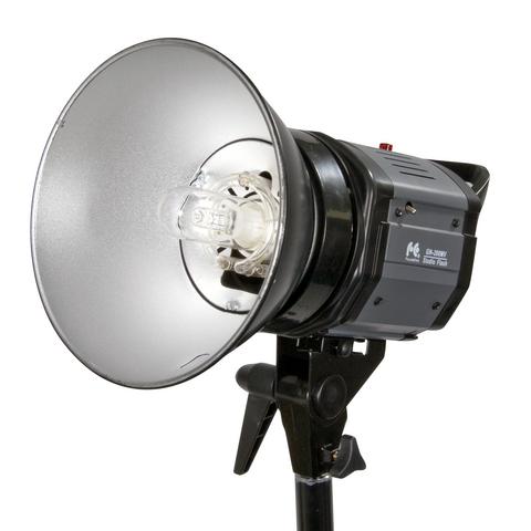 Falcon Eyes GN-300MV