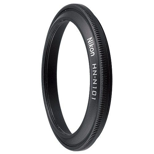 Nikon HN-N101
