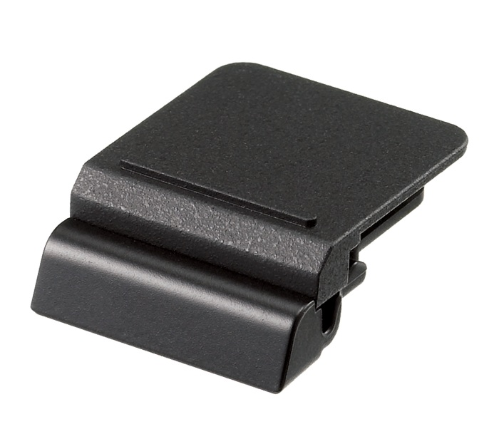 Nikon BS-N1000 černá