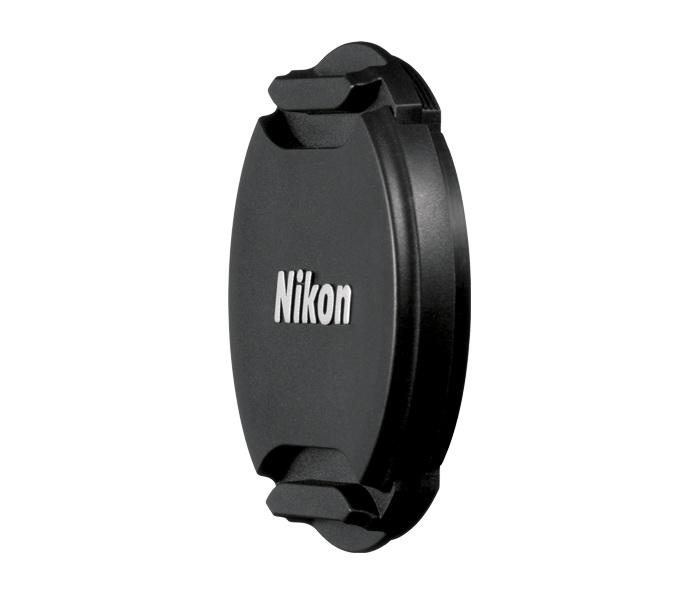 Nikon LC-N40.5 černá