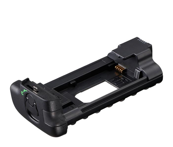 Nikon MS-D11EN