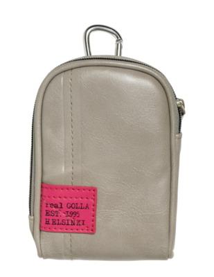 Golla Simon C1352 cold beige