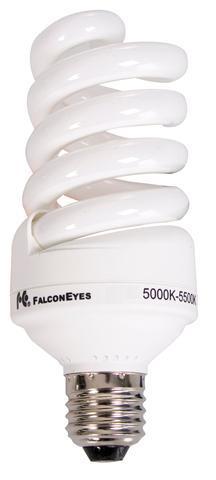 Falcon Eyes ML-55