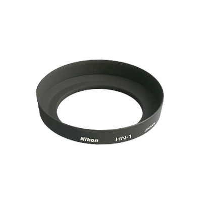 Nikon HN-1