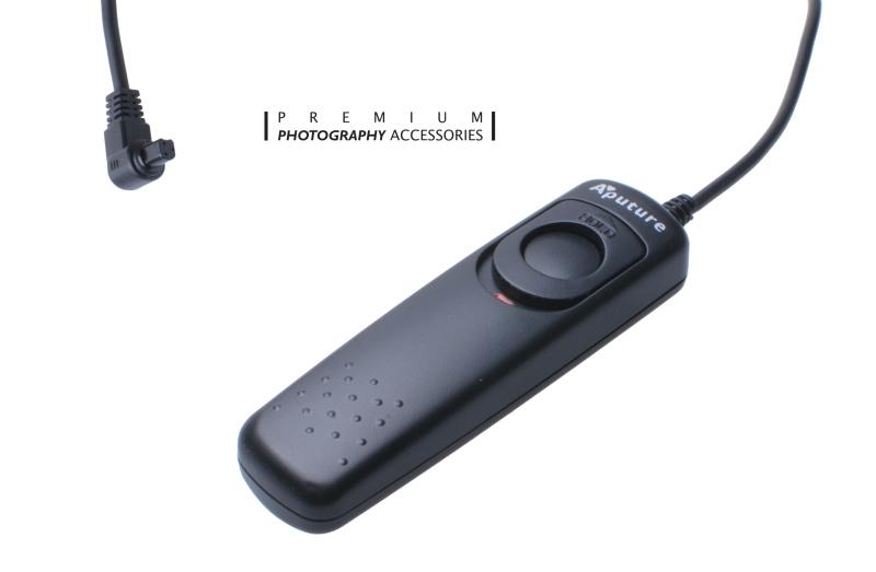 Aputure Switch AP-R3C