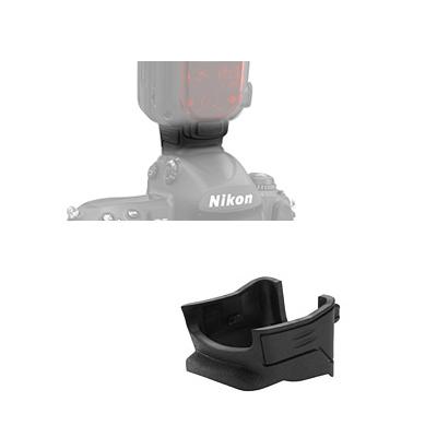 Nikon WG-AS1