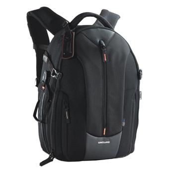 Vanguard Backpack UP-Rise II 48