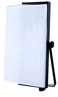 Linkstar FL-N455V