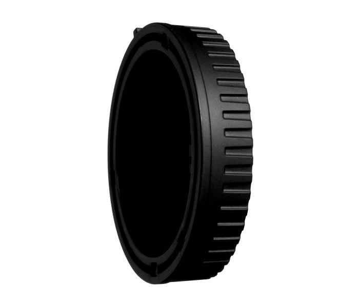 Nikon LF-N1000