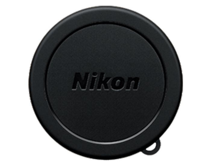 Nikon LC-CP28