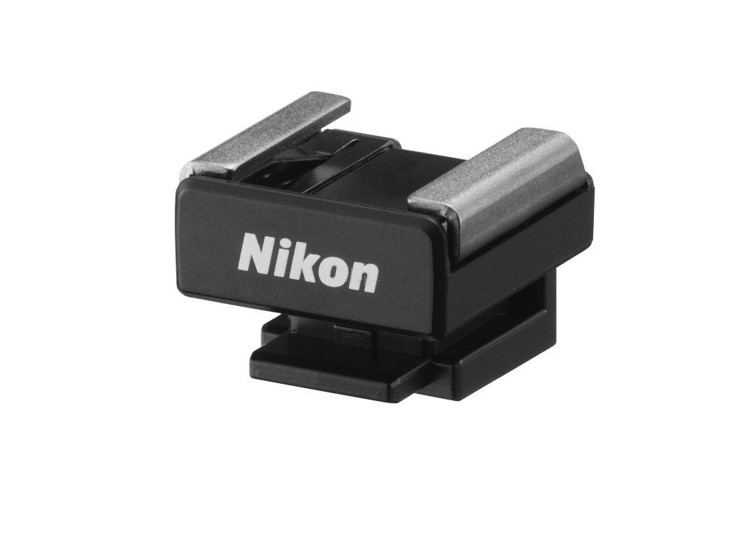 Nikon AS-N1000