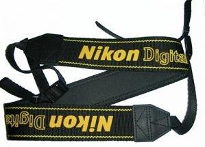 Nikon AN-D700
