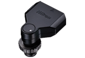 Nikon WR-A10
