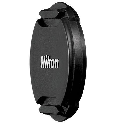 Nikon LC-N40.5