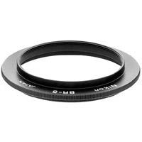 Nikon BR-5 62-52mm