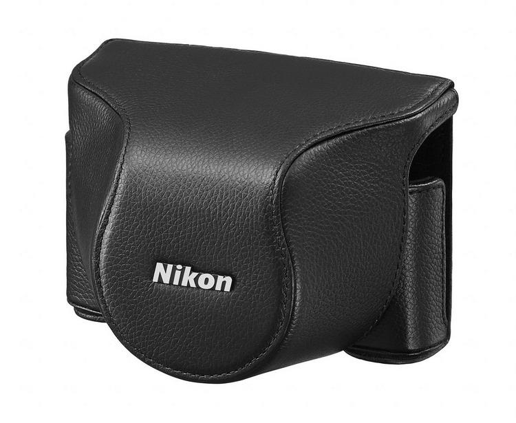 Nikon CB-N4010SA