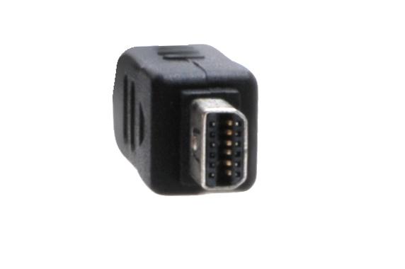 Aputure TrigMaster MX3L