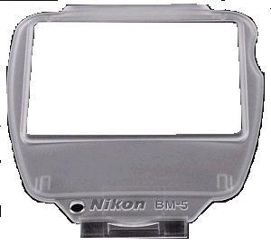 Nikon BM-5