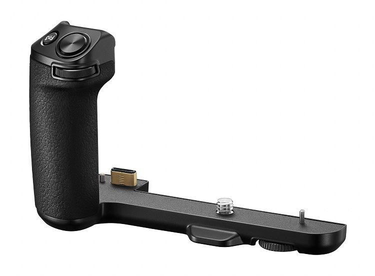 Nikon GR-N1010