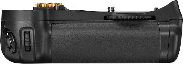 Nikon MB-D10