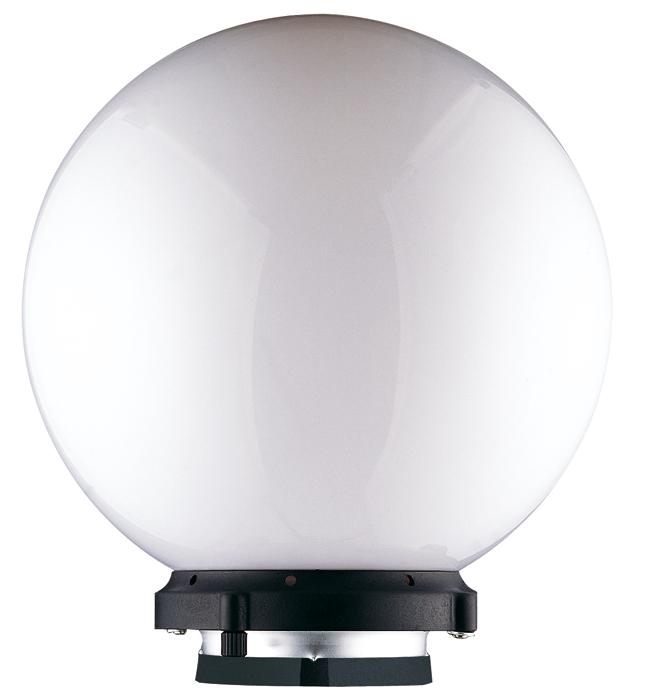 Linkstar LFA-SB300
