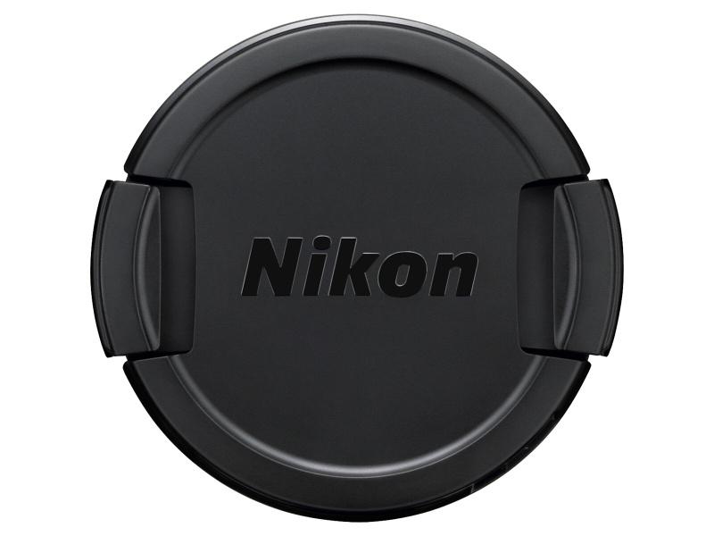 Nikon LC-CP22