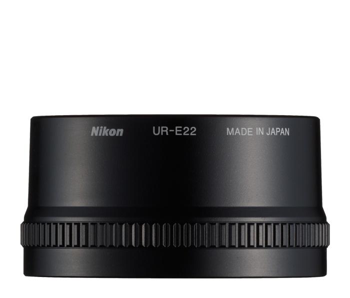 Nikon UR-E22