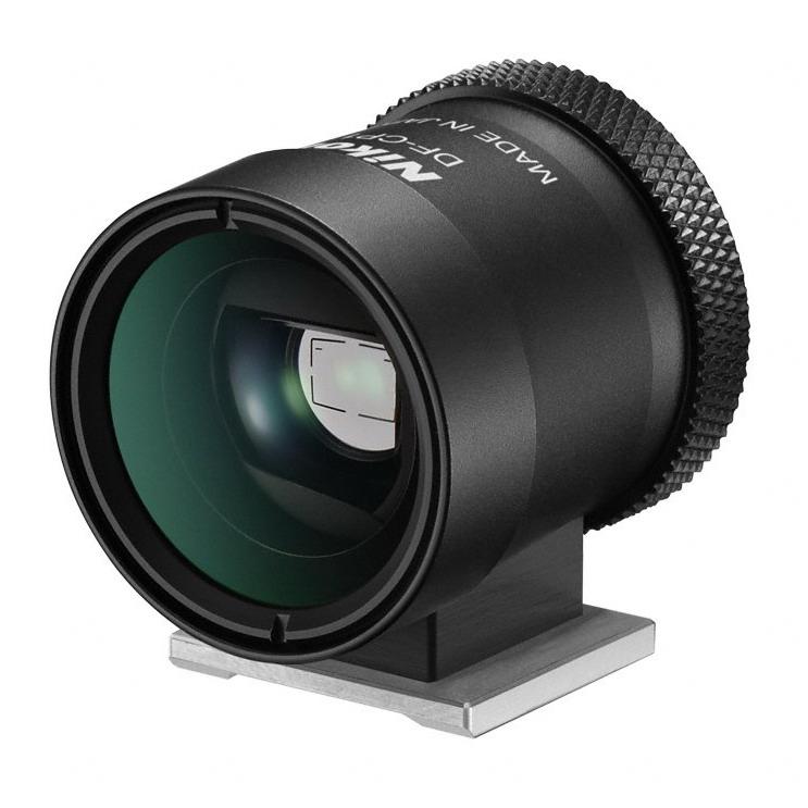 Nikon DF-CP1 černá