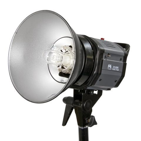 Falcon Eyes GN-150MV