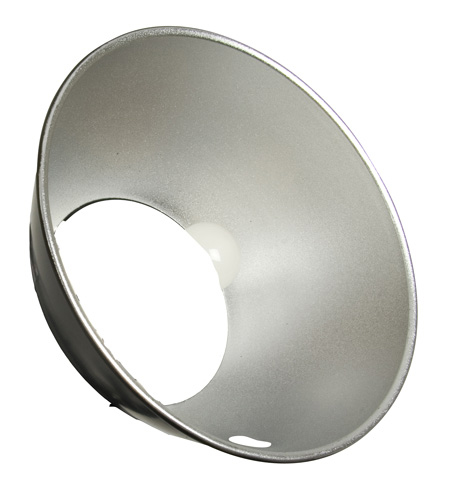 Falcon Eyes standardní reflektor pro GN/TE sérii (20cm)