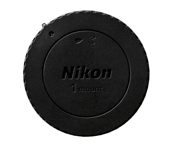 Nikon BF-N1000