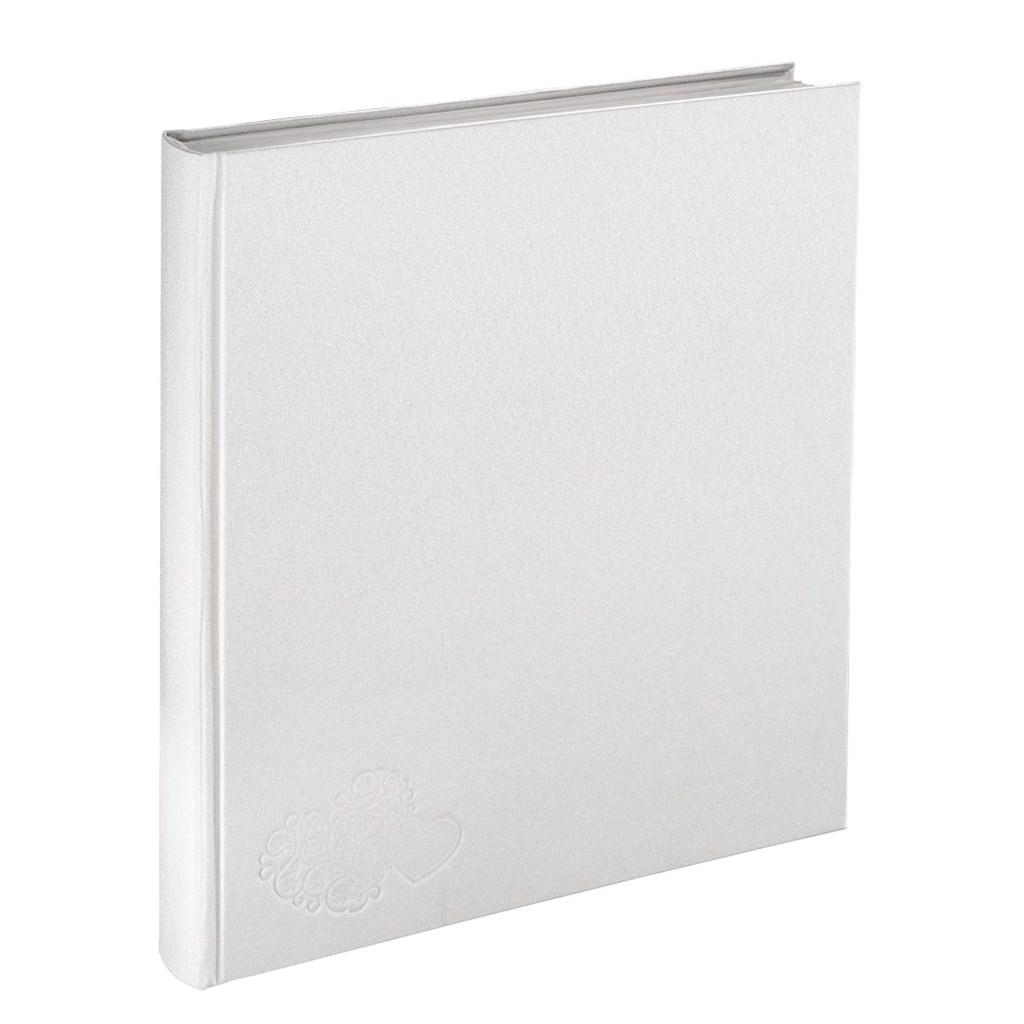 Hama album klasické VENEZIA 29x32 cm, 50 stran