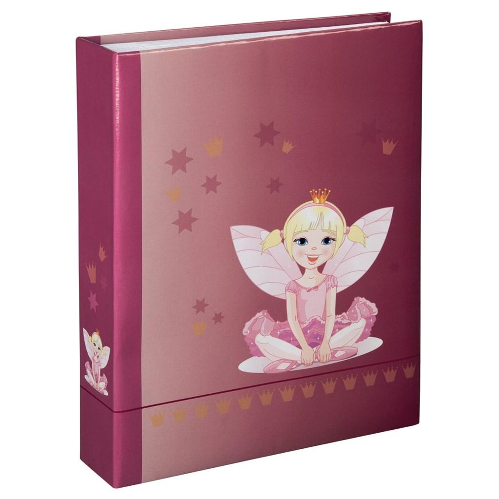 Hama album memo ELFIE 10x15/200, popisové štítky
