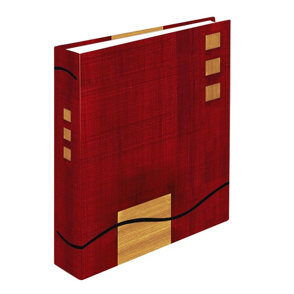 Hama album memo LOUNGE 10x15/200, popisové štítky