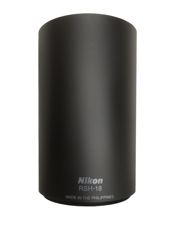 Nikon RSH-18