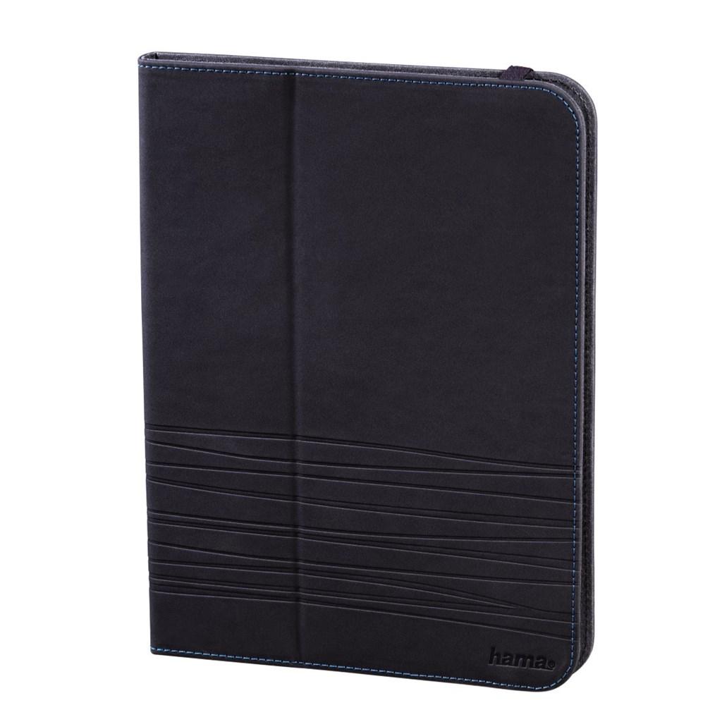 Hama wave Portfolio for Samsung Galaxy Tab 4 10.1, black
