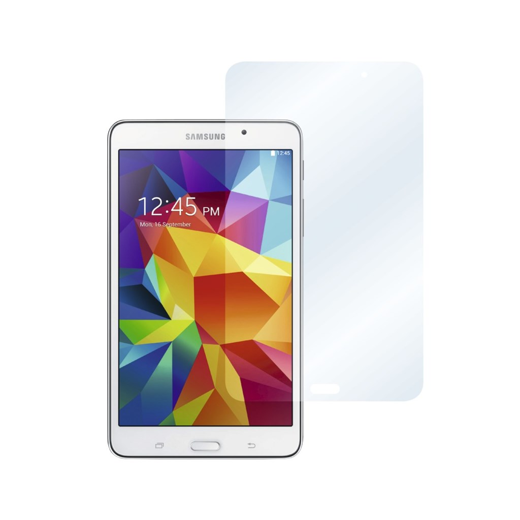 Hama screen Protector for Samsung Galaxy Tab 4 7.0