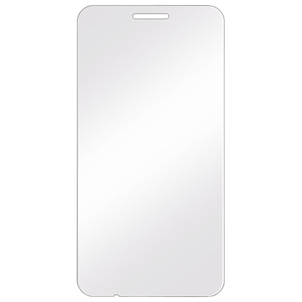 Hama screen Protector for Huawei Ascend Y330, 2 pieces