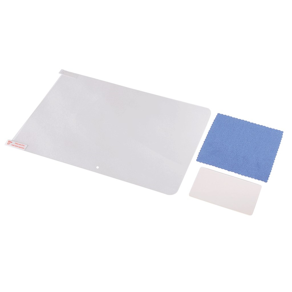 Hama screen Protector for Samsung Galaxy Tab 4 10.1